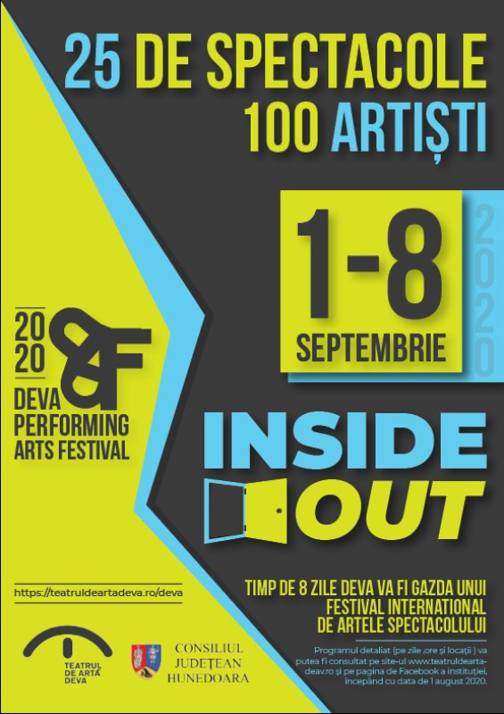 afis inside out