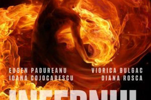 infernul-poster-300x300A7E4E3BE-62EA-99AA-6041-CEEFF6BF3B70.jpg